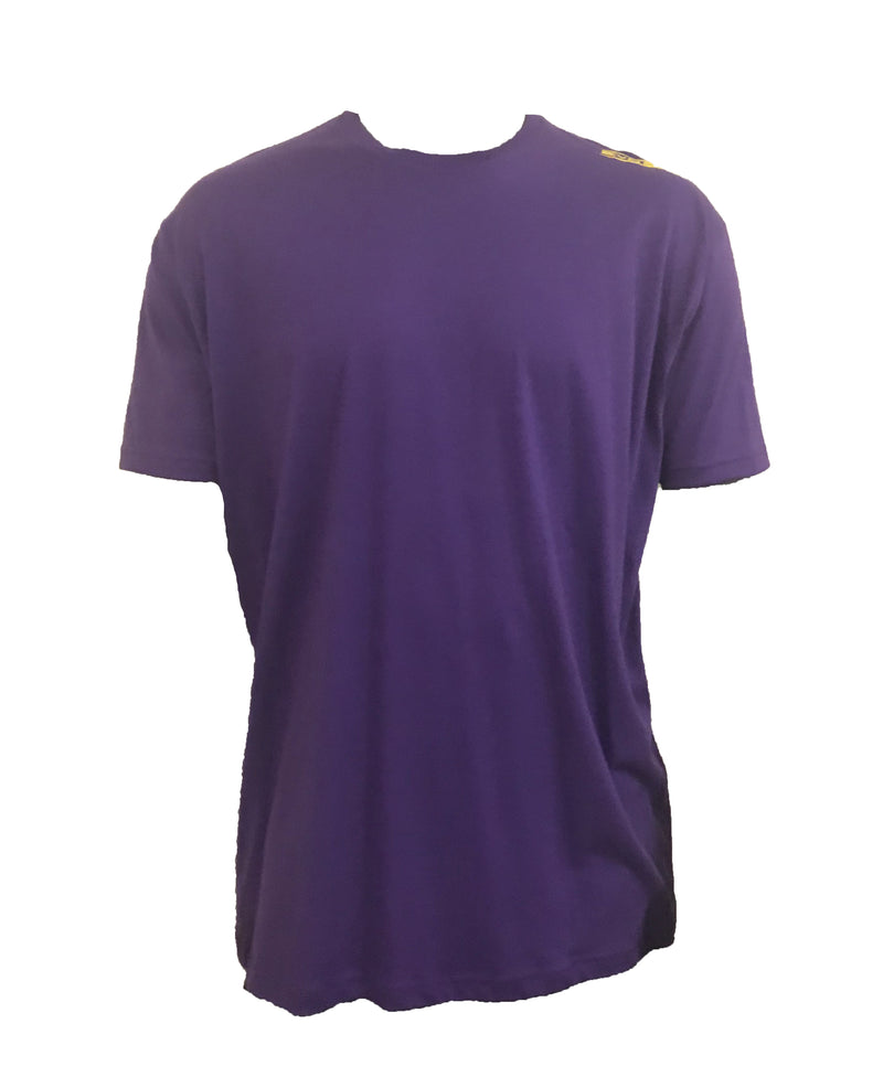 Evo9x Short Sleeve Crew Neck Shirt- CLEARANCE