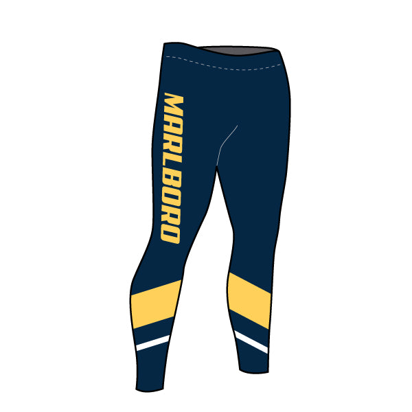 MARLBORO FOOTBALL TIGHTS