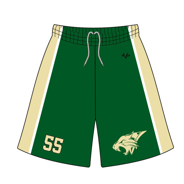 PINELANDS SHORTS