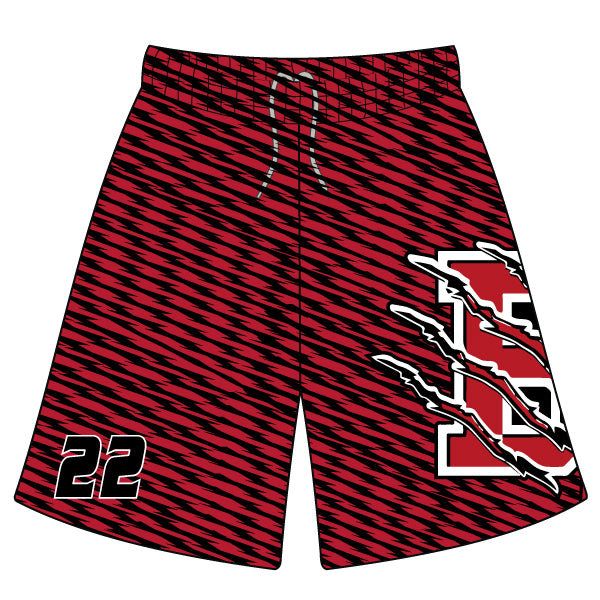 BEARCATS SHORTS