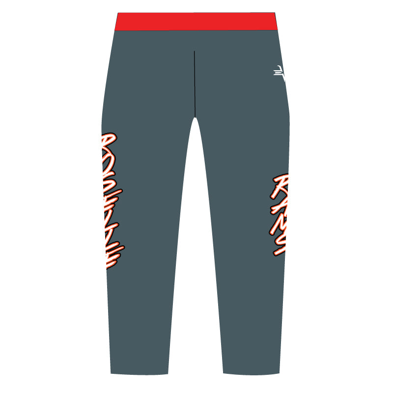 ROSELLE RAMS SWEATPANTS