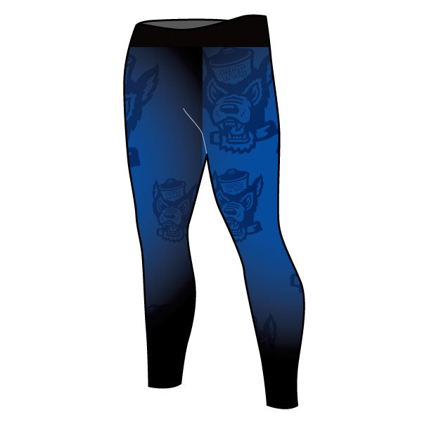 WOODBRIDGE WOLFPACK TIGHTS