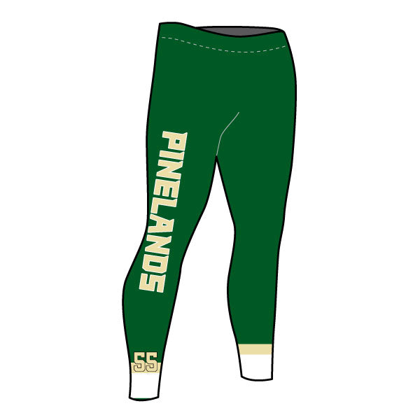 PINELANDS WOMEN LEGGINGS