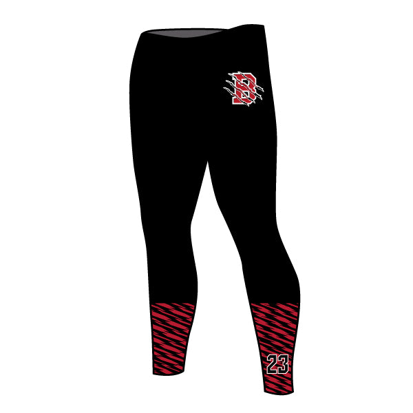 BEARCATS TIGHTS