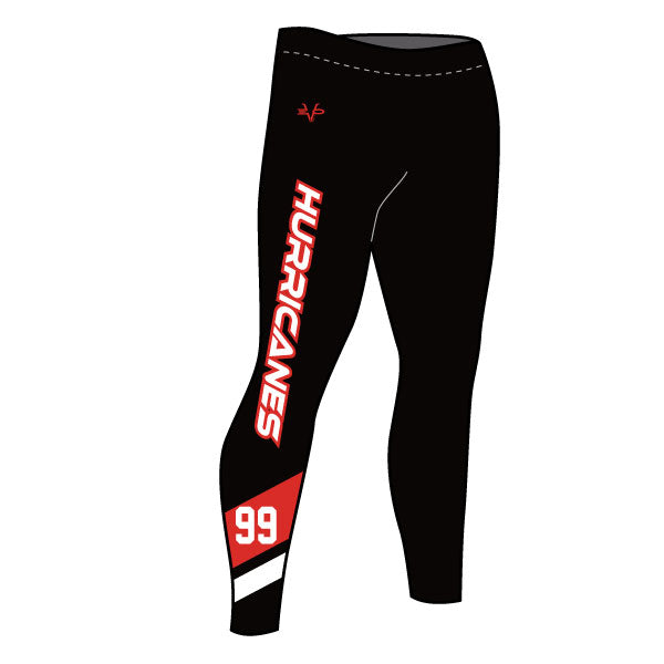 RV HURRICANES TIGHTS