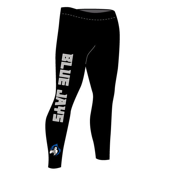 BLUE JAYS WOMENS LEGGINGS