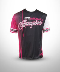 Evolution Of a Champion - Evo9x Store