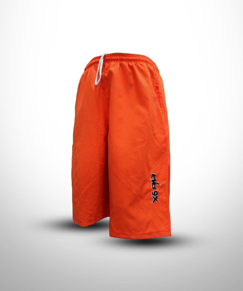 CLEARANCE Microfiber Shorts