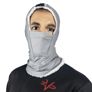 Evo9x ALL STAR Full Dye Sublimated Sherpa Lined Snood