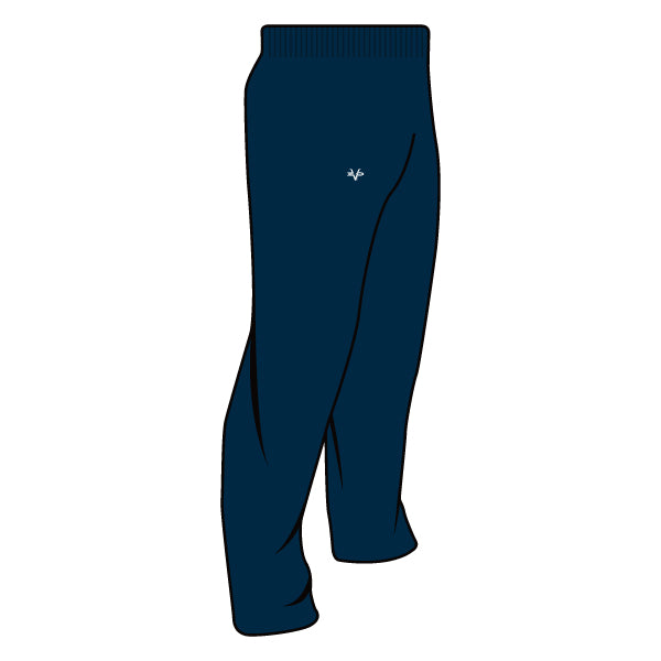 KENT ISLAND WRESTLING SWEATPANTS
