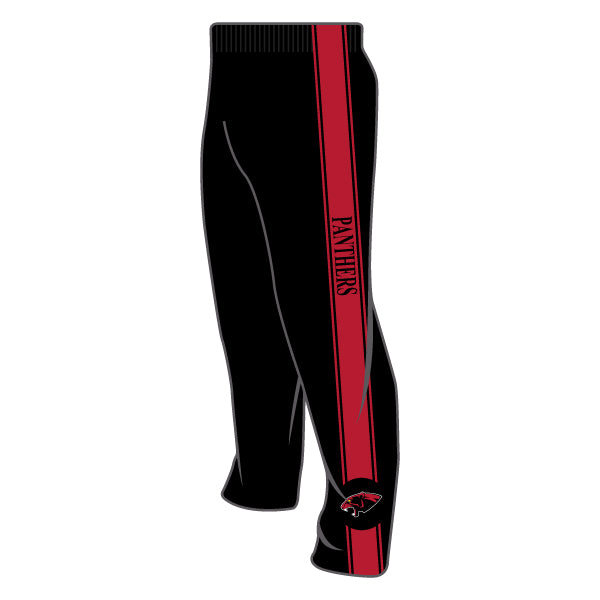 PERTH AMBOY WRESTLING SWEATPANTS
