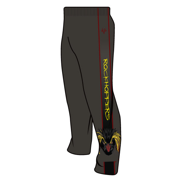 Evo9x CM SELECT ROCKHOPPERS Full Dye Sublimated Sweatpants