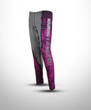 Full Dye Subliamted Tights EVO1