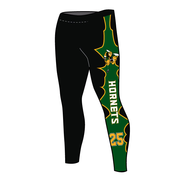HORNETS TIGHTS