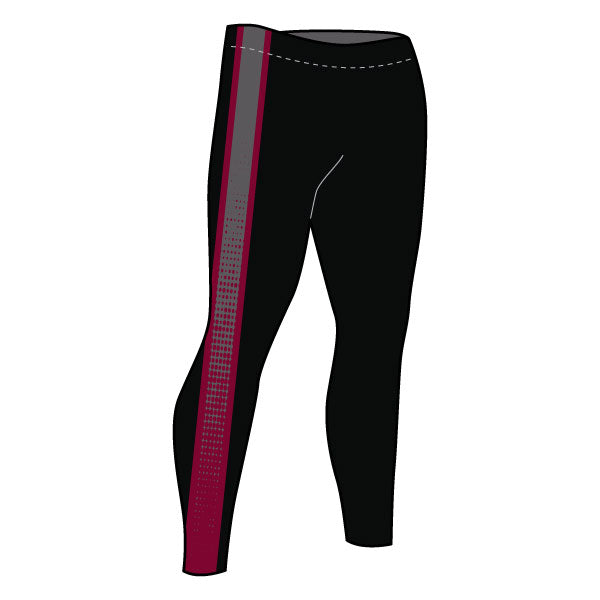 METRO WEST MAYHEM TIGHTS