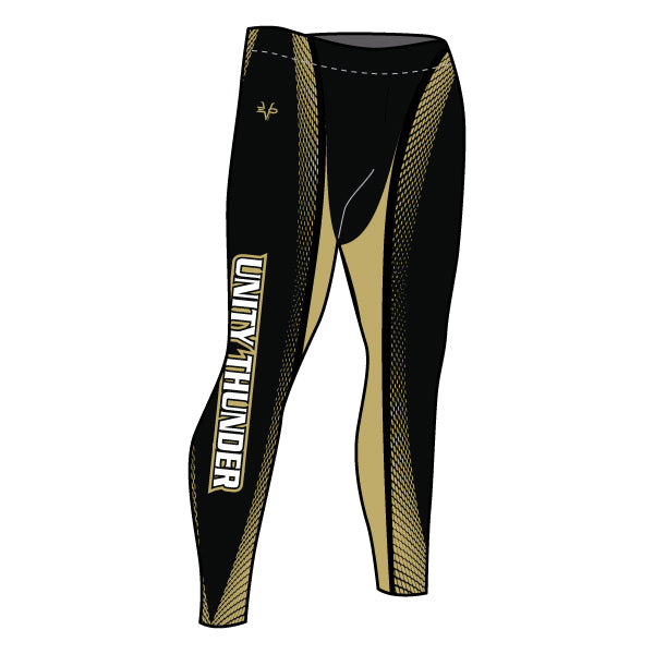 UNITY THUNDER WOMENS TIGHTS