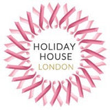 Holiday House London
