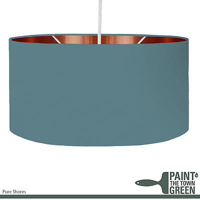 Pure Shores Lampshade
