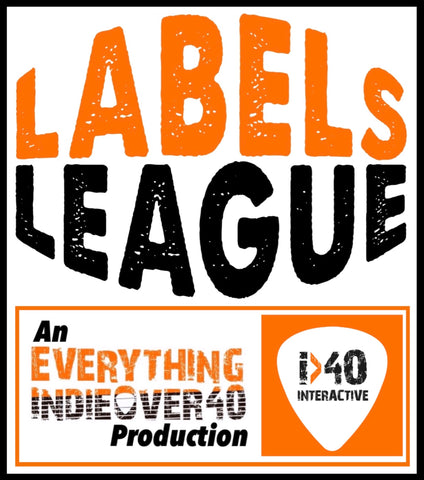 EIO40 Labels League