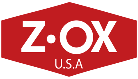 Z-OX Organization Solutions