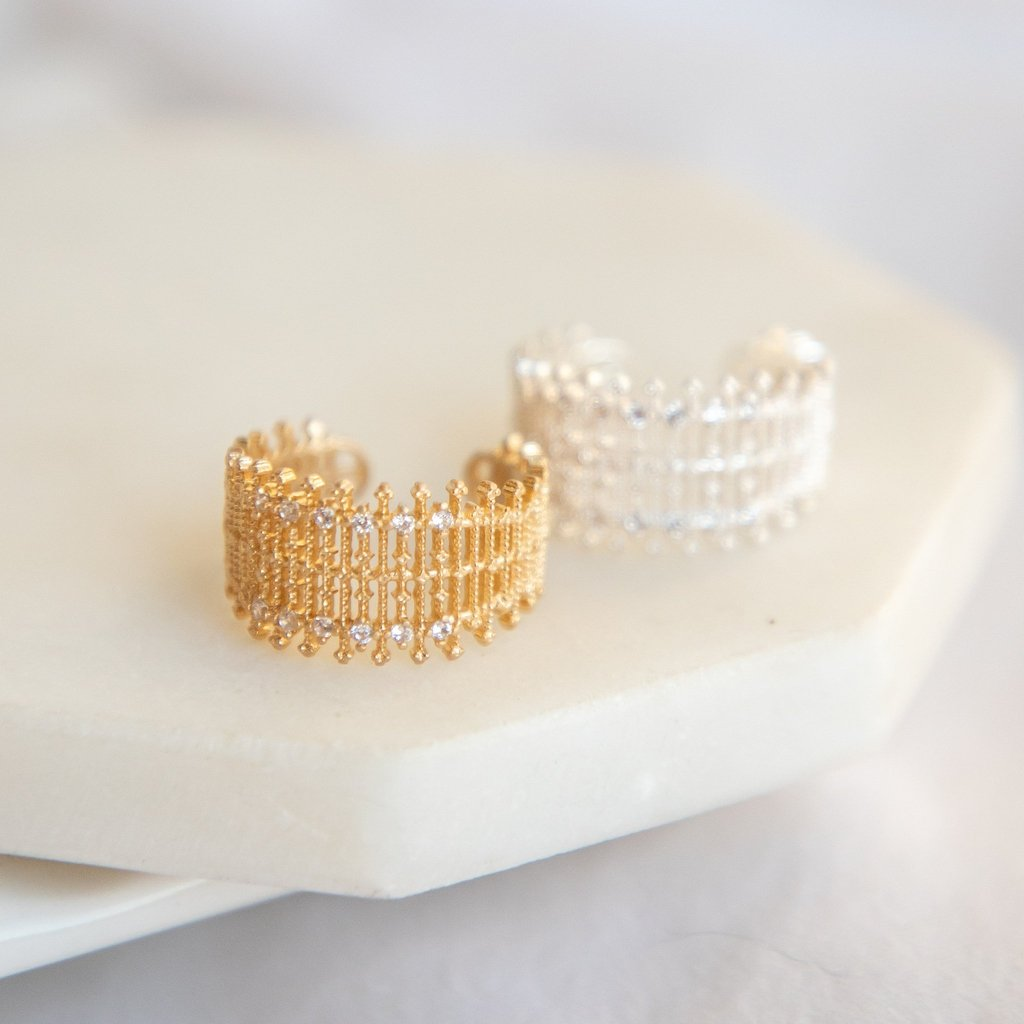 Royal Ring-Wholesale-Pretty-Simple