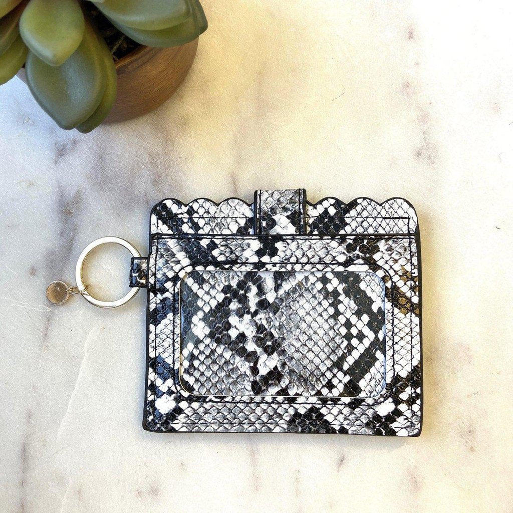 Cardholder-Wholesale-Pretty-Simple