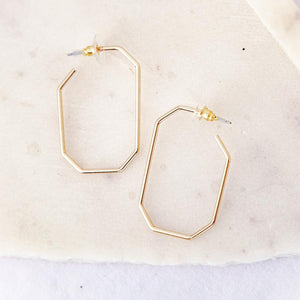 Hailey Hoops-Wholesale-Pretty-Simple