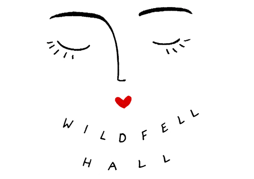 Wildfell Hall