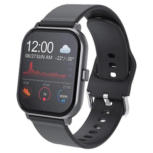 Luxury New Design Smart Watch For Android and IOS