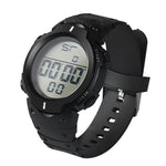 Load image into Gallery viewer, Men's Military Army LED  Electronic Sport Watches