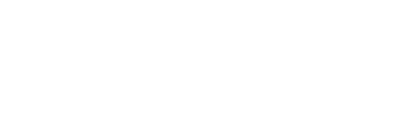 Watch Outfitters