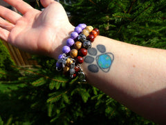 Birdwatcher Collection - Bracelets That Give Back