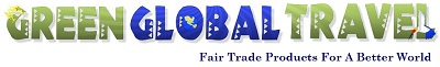 Green Global Travel - Fair Trade Boutique