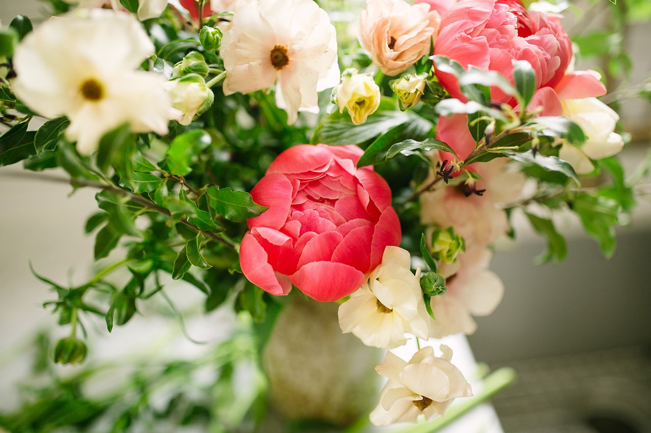 Minneapolis St. Paul Florist Mother's Day