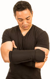 Active Aide® L2 Forearm Protector