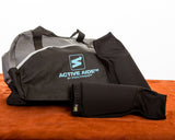 Active Aide® L2 Upper Body PPE Kit