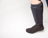 Active Aide® L3 Shin Guards