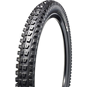 Butcher Downhill Tire