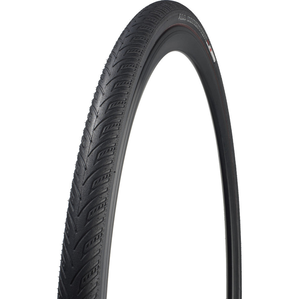 All Condition Arm Tire