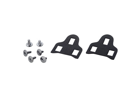 Shimano Sm-Sh20 Cleat Spacer /Fixing Bolt Set