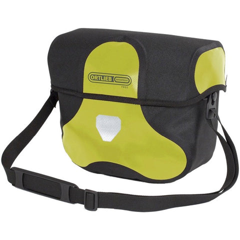 Ortlieb Ultimate Six Free
