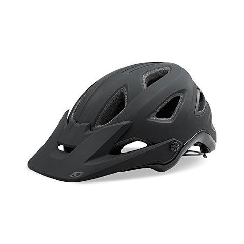 Giro Montaro Mips Adult Dirt Bike Helmet