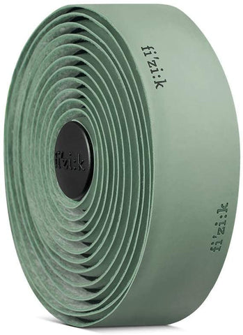 Fizik Terra Microtex Bondcush Gel Backer Tacky Bartape