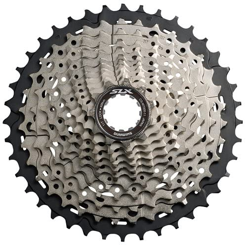 Shimano Cs-M7000, Slx, 11 Speed, 11-42 11-3-5-7-9-21-4-8-32-7-42