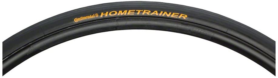 Continental Home Trainer Tire 700X32 Folding Bead