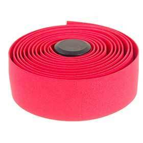 Evo Wind-Up Classic Cork Tape Ferrari Red