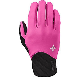 Deflect Glove - Women's