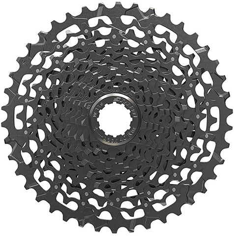 Sram Pg-1130 Cassette - 11 Speed, 11-42T