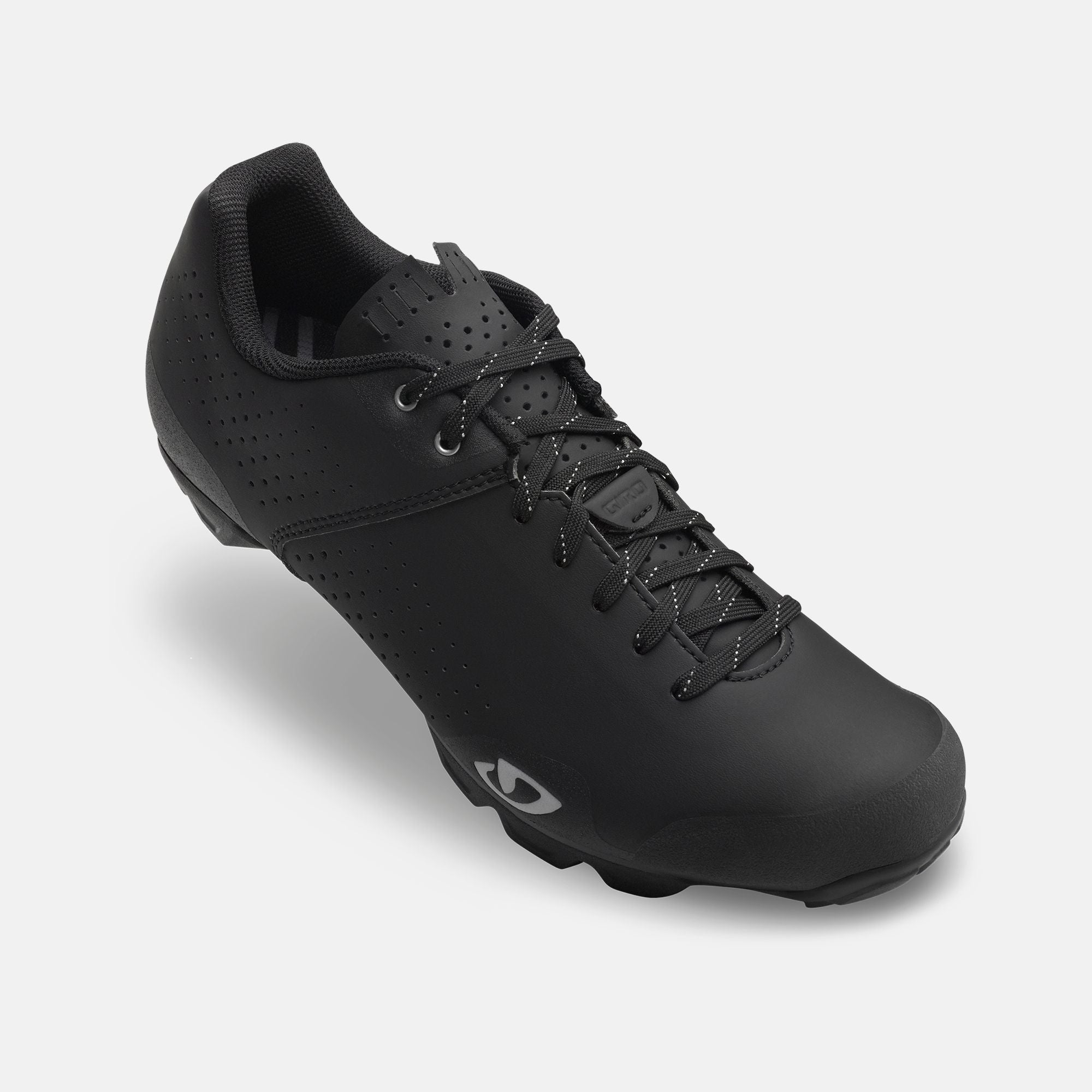 Giro Privateer Lace Cycling Shoes - Men\'s