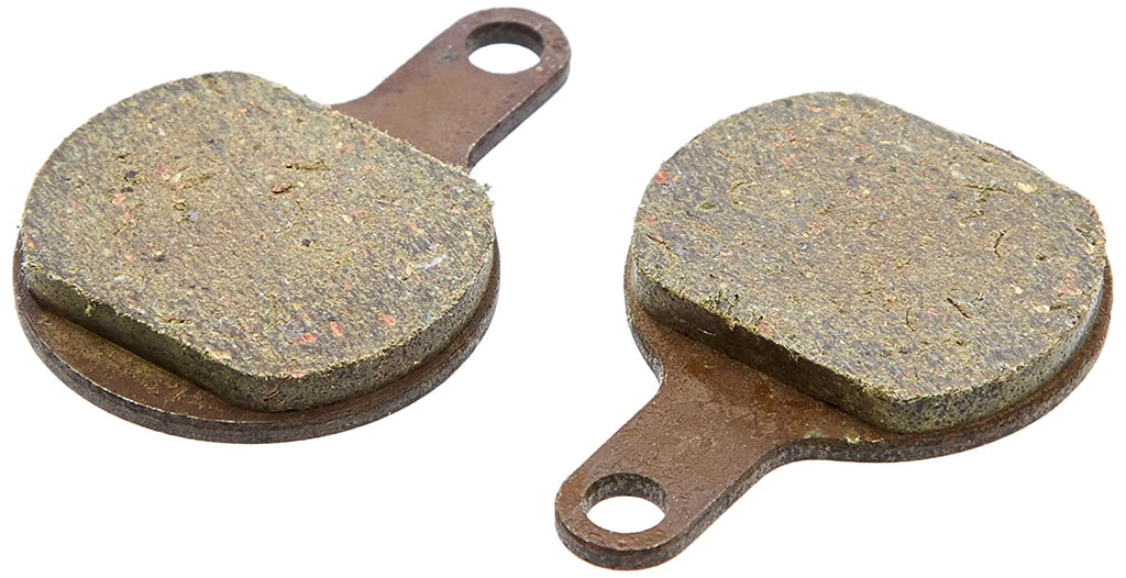 Clarks Brake Shoes Clk Disc Org Tektro Novela 2011+ Vx853